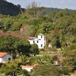 fazenda Itaocaia-1